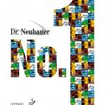 Dr. Neubauer No. 1 – pitkänäppylä