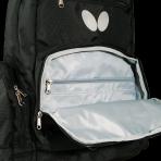 Butterfly Nelofy Reppu