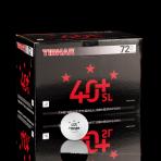 TIBHAR *** 40+ SL