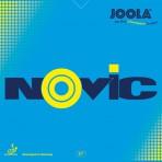JOOLA Novic