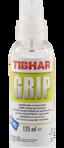 TIBHAR Grip / Grip puhdistussetti