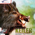 SpinLord Keiler