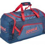JOOLA Compact 16