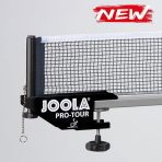 JOOLA Pro Tour pt-verkko