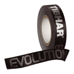 TIBHAR Evolution reunanauha