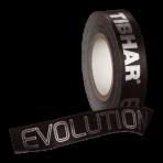 TIBHAR Evolution reunanauha
