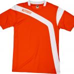 Butterfly Yasu paita, polyester – uutuus 2017
