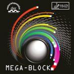 der materialspezialist Mega-Block – Uutuus 2017