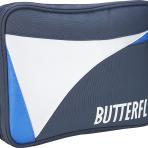 Butterfly Baggu Single
