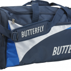 Butterfly Baggu Sport laukku – uutuus 2017