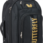Butterfly Stanfly Trolley – uutuus 2017