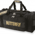 Butterfly Sports Bag Stanfly