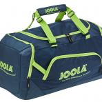 JOOLA Compact 17