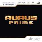 TIBHAR Aurus Prime – uutuus 17/18
