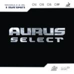 TIBHAR Aurus Select – uutuus 17/18