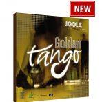 JOOLA Golden Tango – uutuus 17/18