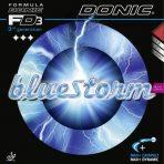 Bluestorm Z1 – Maailman listan No. 1 kumivalinta!