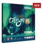 JOOLA Golden Tango PS – uutuus 18/19