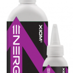 XIOM Energy Glue – uutuus 18/19