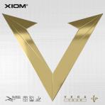 XIOM Vega Tour – uutuus 18/19