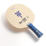 Butterfly Timo Boll CAF – uutuus 2019