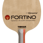 TIBHAR Fortino Force – uutuus 19/20