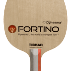 TIBHAR Fortino Performance
