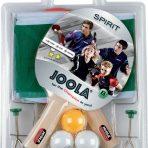 JOOLA Spirit mailasetti