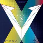 XIOM Vega X – uutuus 2020