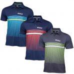 JOOLA paita Stripes