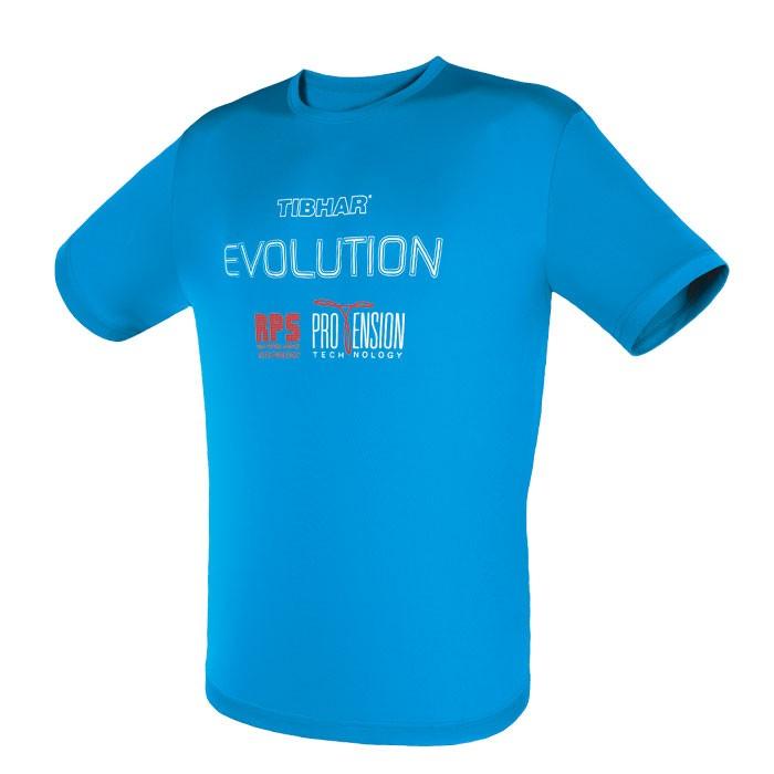 Laadukas treenipaita 100% polyesteristä MN-Pingis logolla tai ilman.