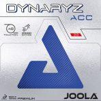 JOOLA Dynaryz ACC – uutuus 2020