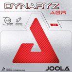 JOOLA Dynaryz AGR – uutuus 2020
