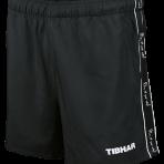 TIBHAR Primus shortsit
