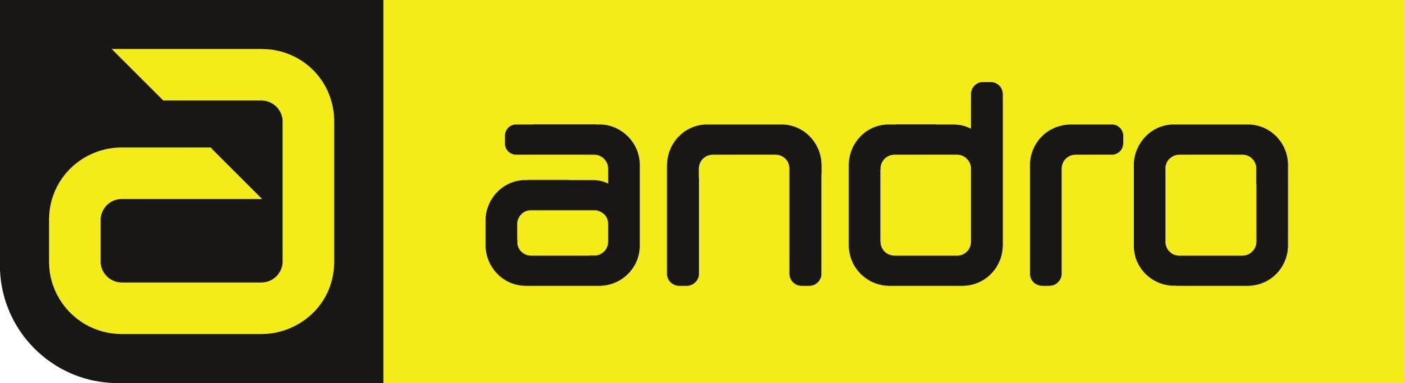 andro logo 1