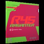 andro Rasanter R45 – uutuus 2021
